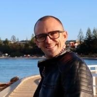 Simon SSI Instructor