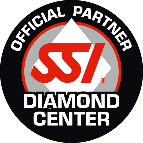 SSI Diamond Dive Center