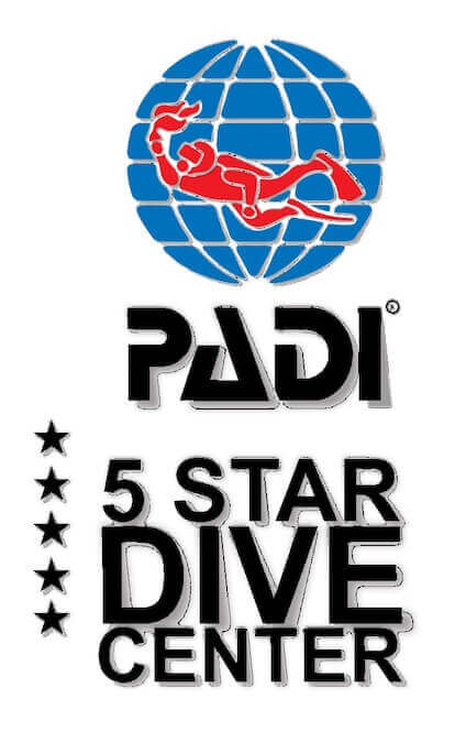 SSI Diamond Dive Center